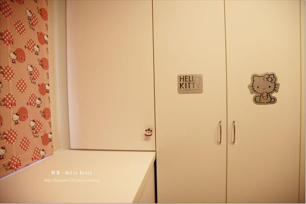 Hello Kitty 家居生活 (10).JPG