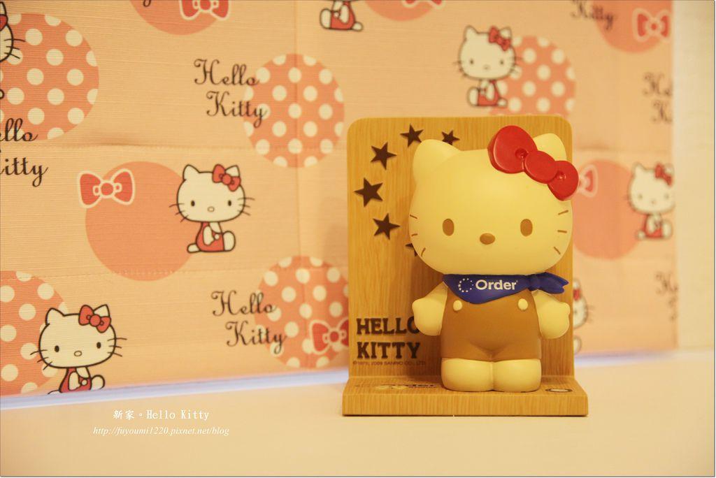 Hello Kitty 家居生活 (11).JPG