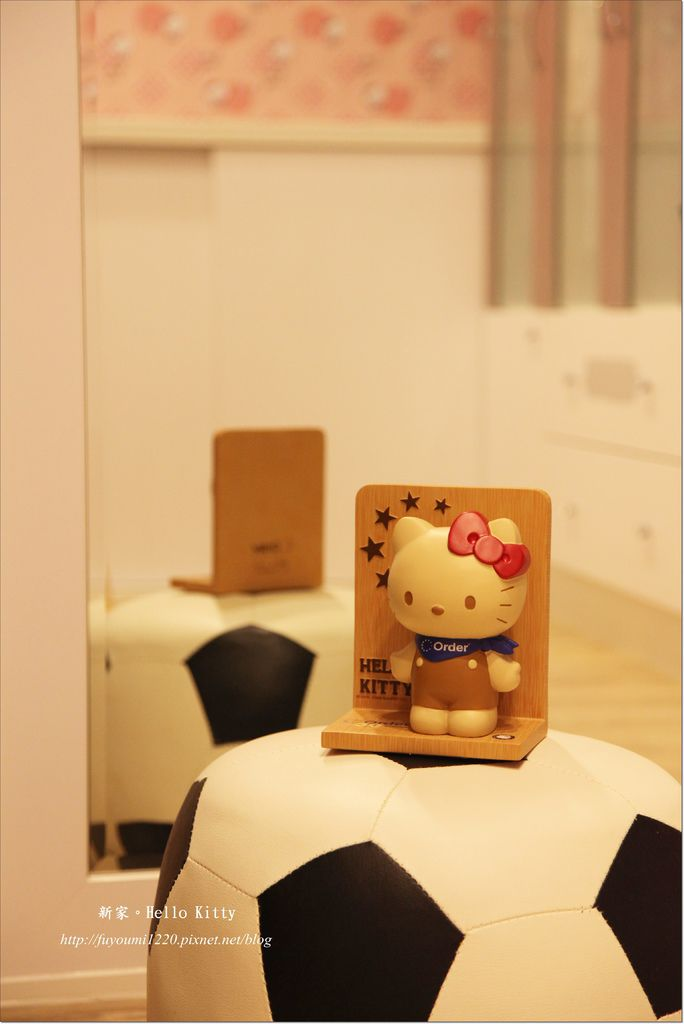 Hello Kitty 家居生活 (12).JPG