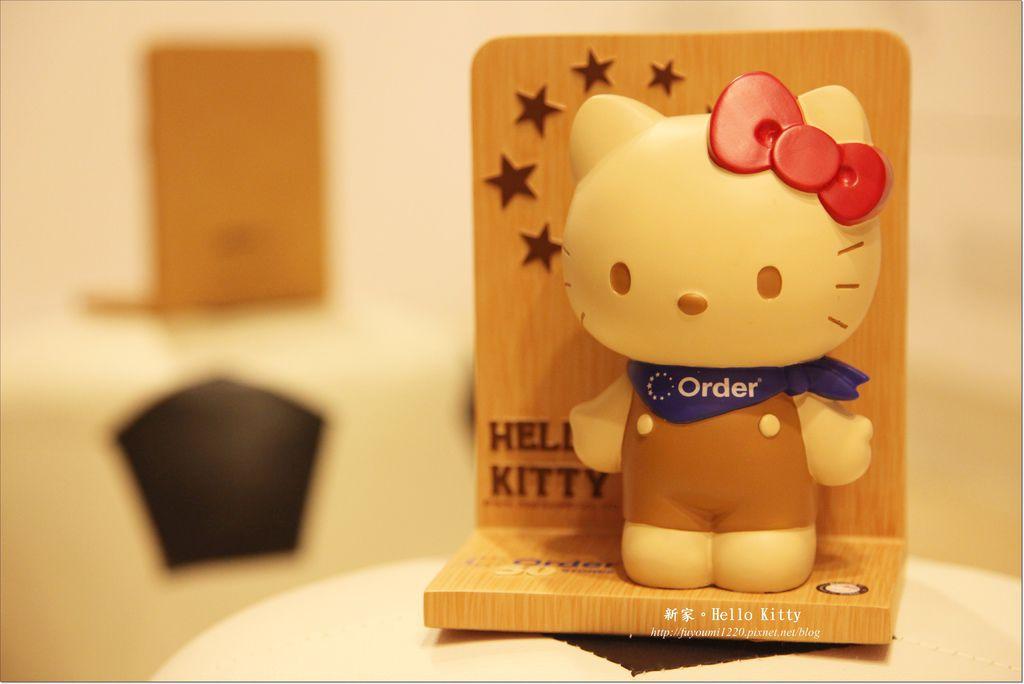 Hello Kitty 家居生活 (13).JPG