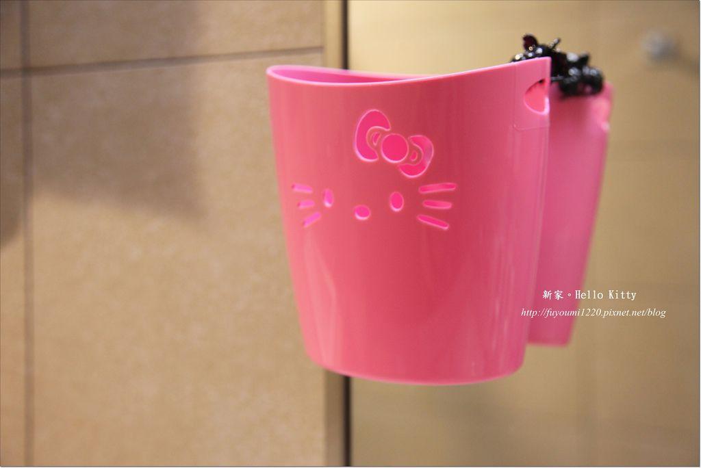 Hello Kitty 家居生活 (14).JPG