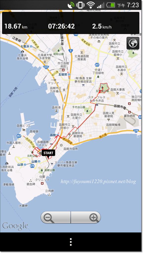 五稜郭散策 (1).png