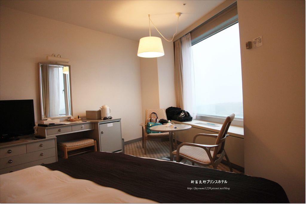 新富良野王子飯店 (11).JPG