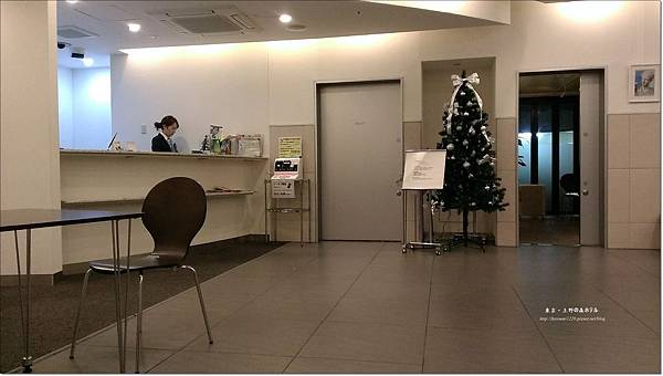 上野之森飯店 (3).jpg