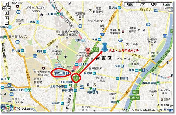 上野之森飯店MAP.jpg
