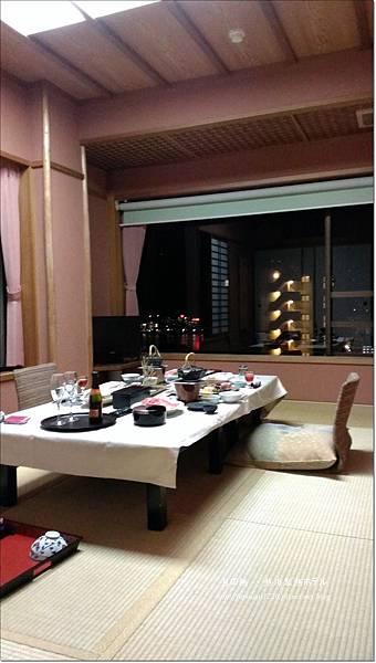熱海聚樂ホテル (9).jpg