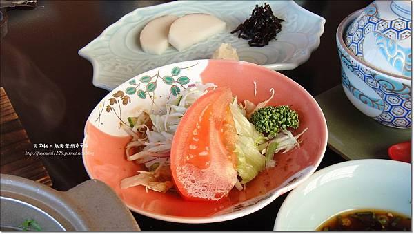朝食 (5).JPG