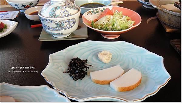 朝食 (8).JPG