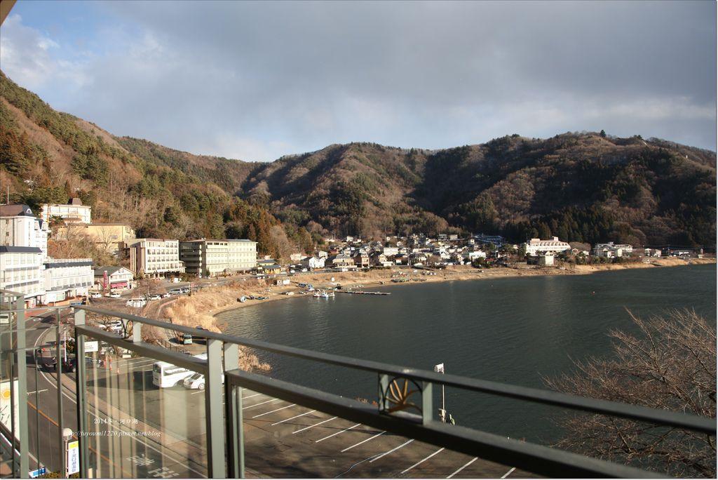冬遊河口湖 (5).JPG
