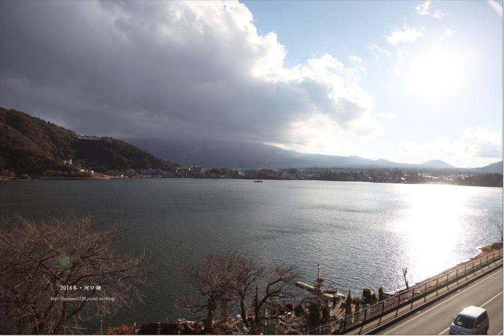 冬遊河口湖 (6).JPG