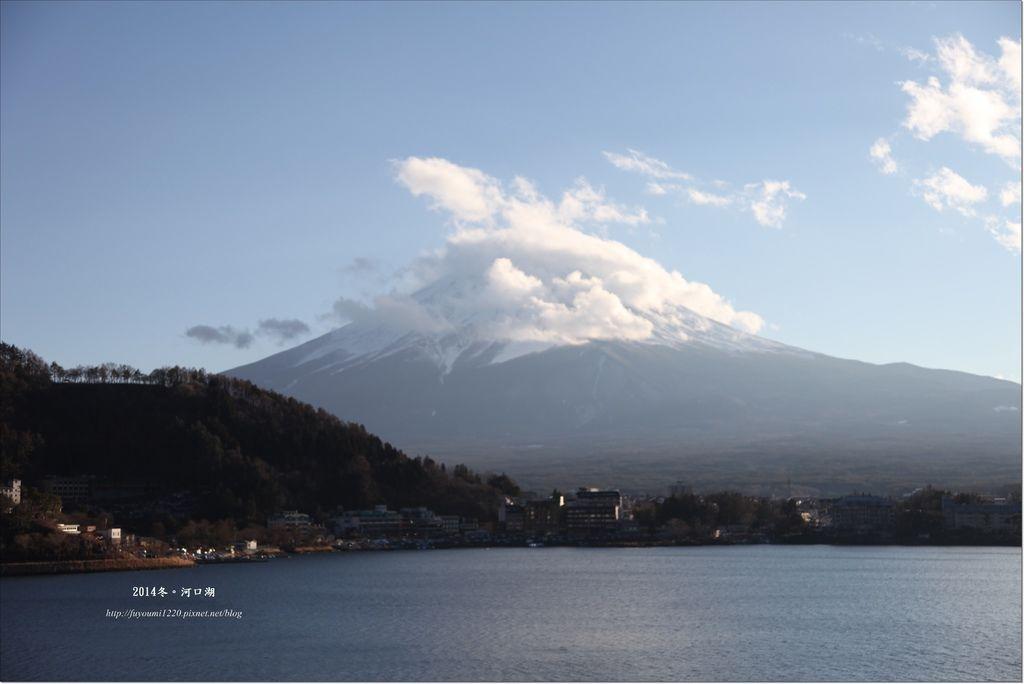 冬遊河口湖 (8).JPG