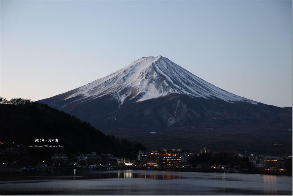 冬遊河口湖 (12).JPG