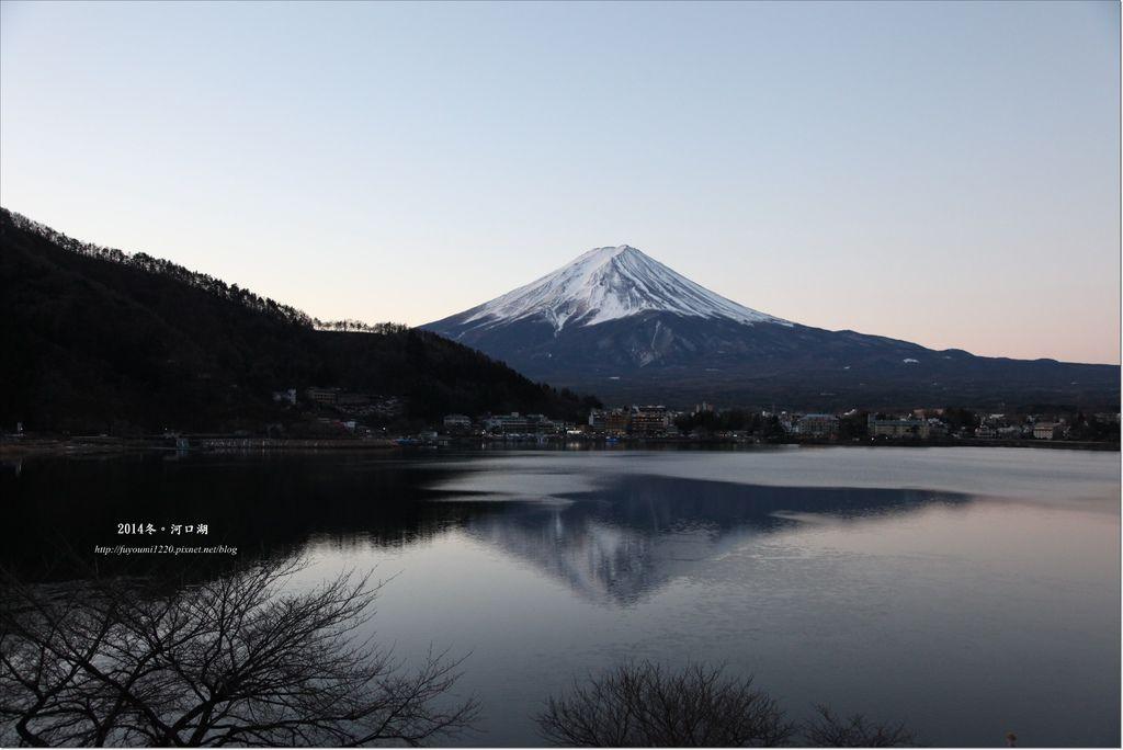 冬遊河口湖 (13).JPG