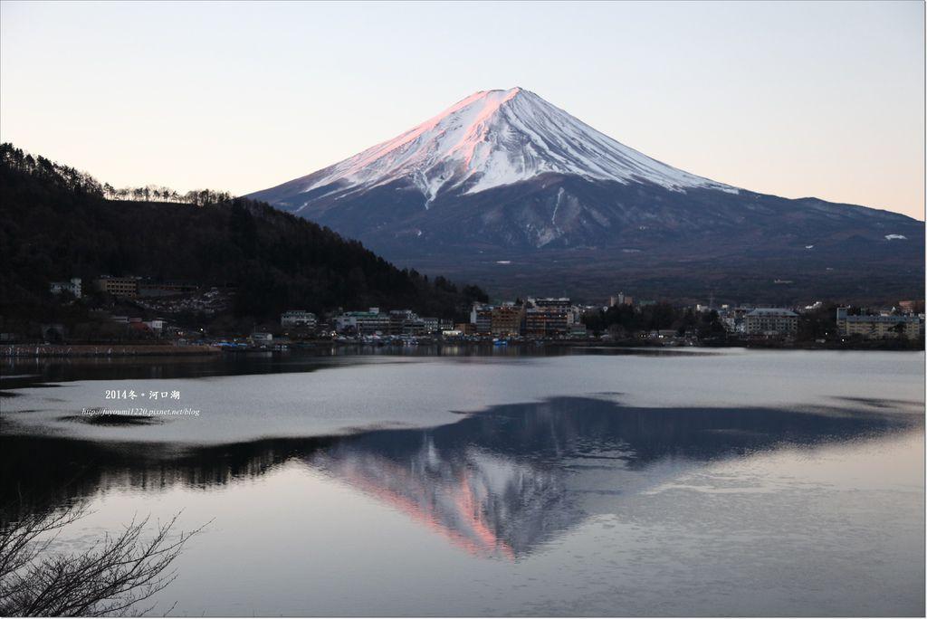 冬遊河口湖 (14).JPG