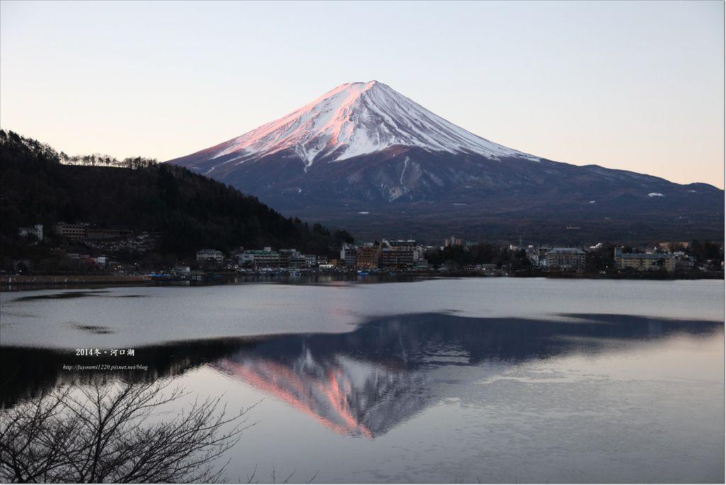 冬遊河口湖 (15).JPG