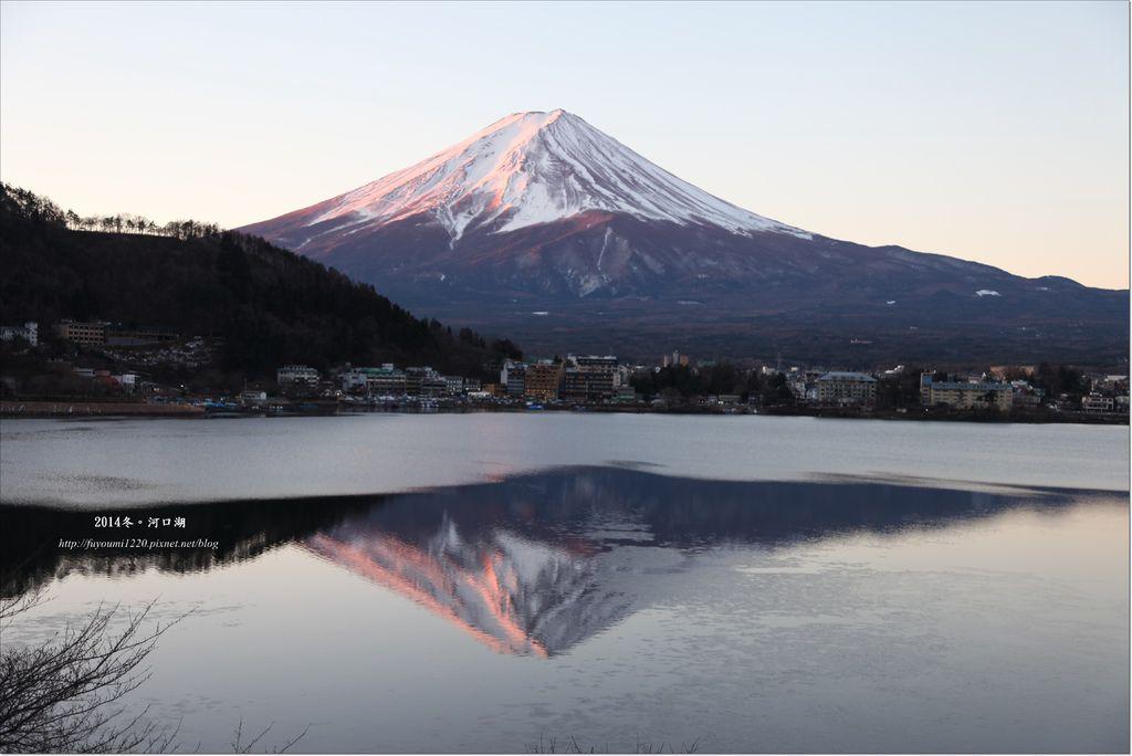冬遊河口湖 (16).JPG