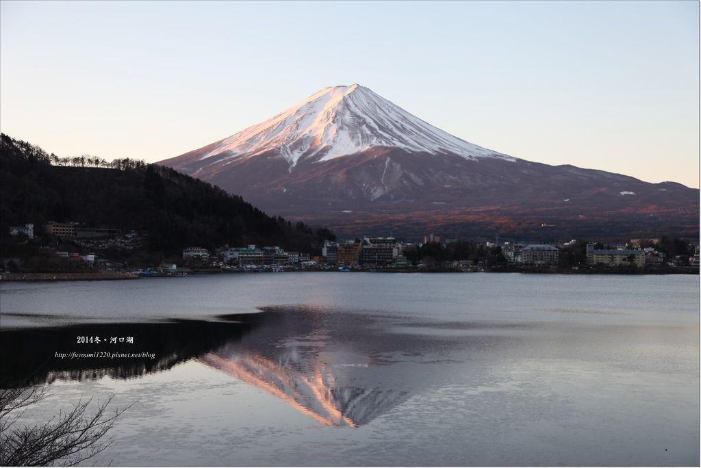 冬遊河口湖 (17).JPG