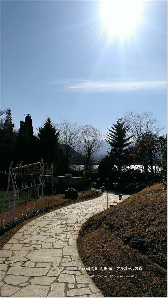 河口湖庭園美術館 (3).jpg