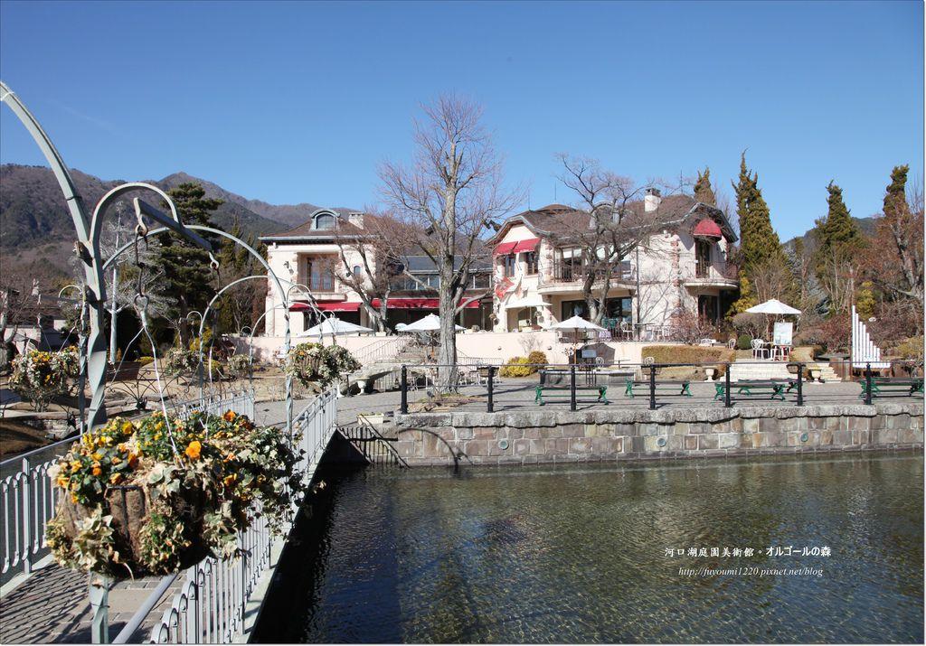 河口湖庭園美術館 (6).JPG