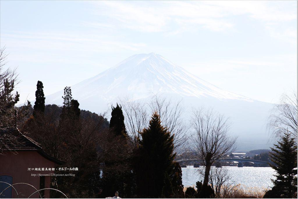 河口湖庭園美術館 (10).JPG