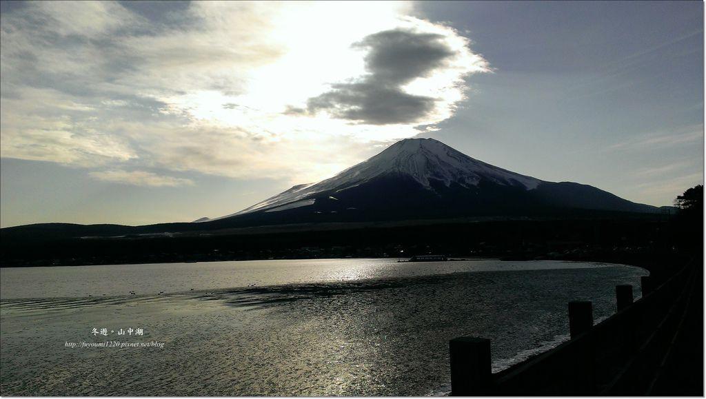 冬遊富士五湖 (3).jpg
