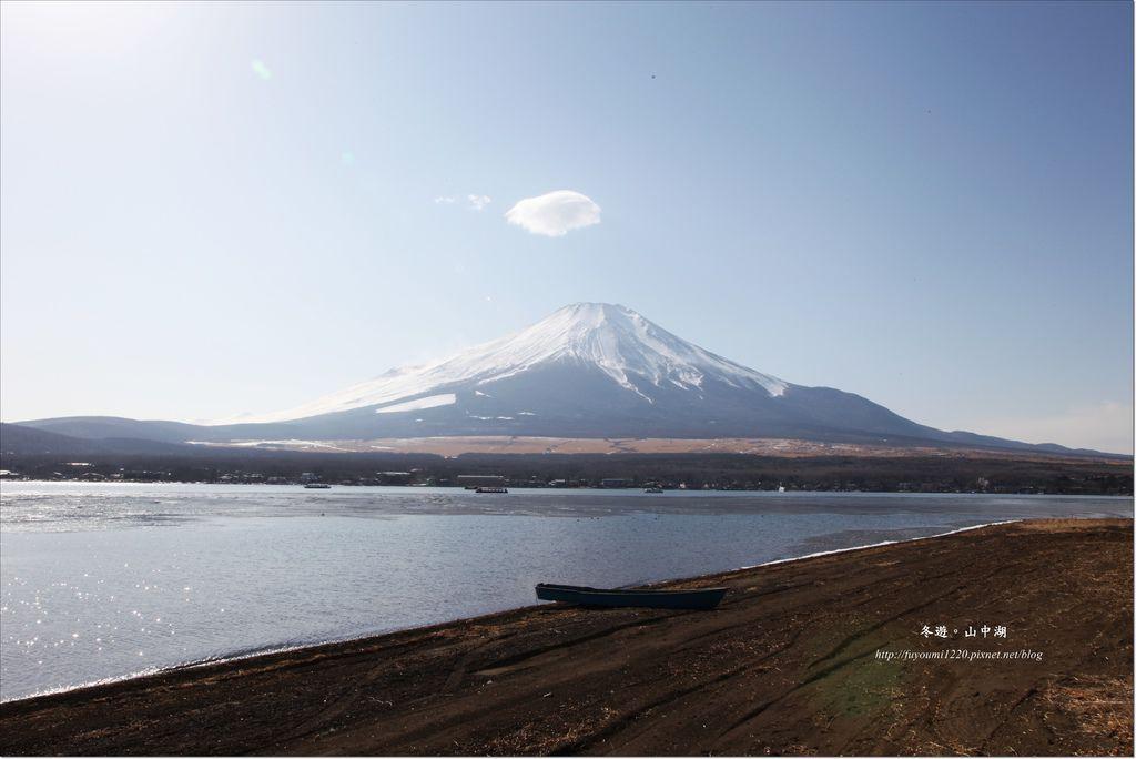 冬遊富士五湖 (4).JPG