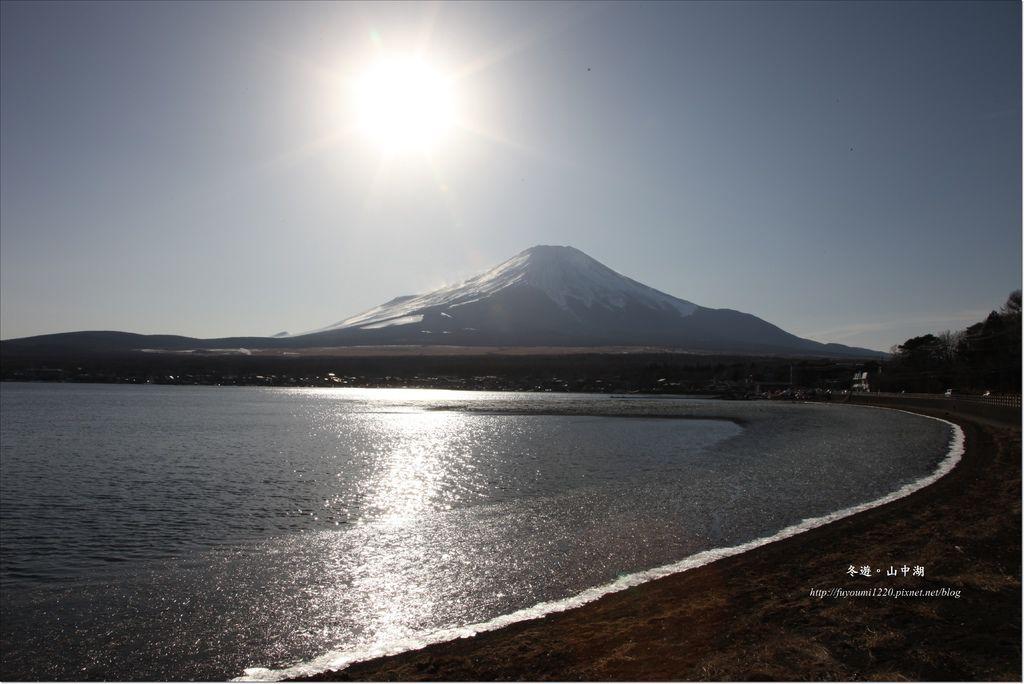 冬遊富士五湖 (7).JPG