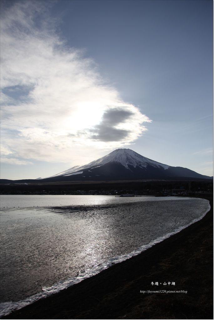 冬遊富士五湖 (8).JPG