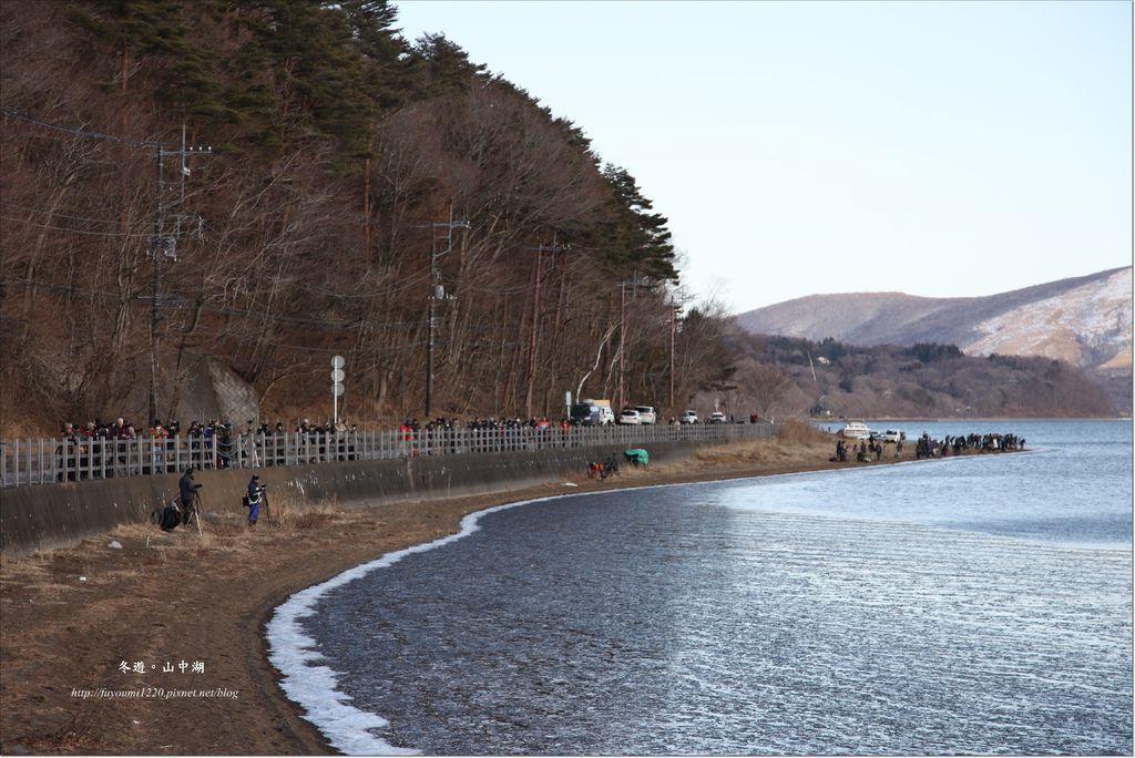 冬遊富士五湖 (9).JPG