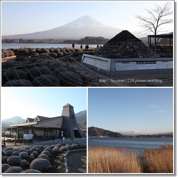 冬遊富士五湖 (11).jpg