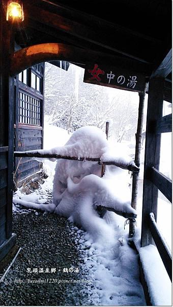 秘湯鶴之湯 (5).jpg