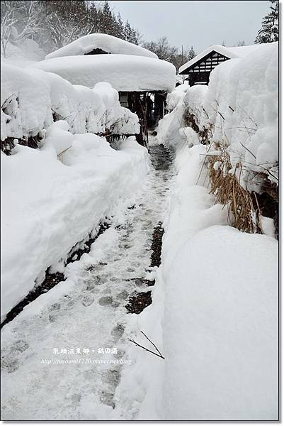 秘湯鶴之湯 (25).jpg