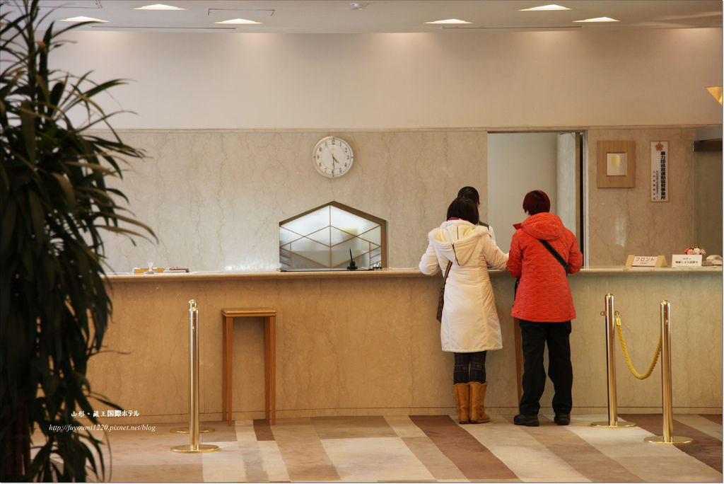 藏王國際ホテル (4).JPG