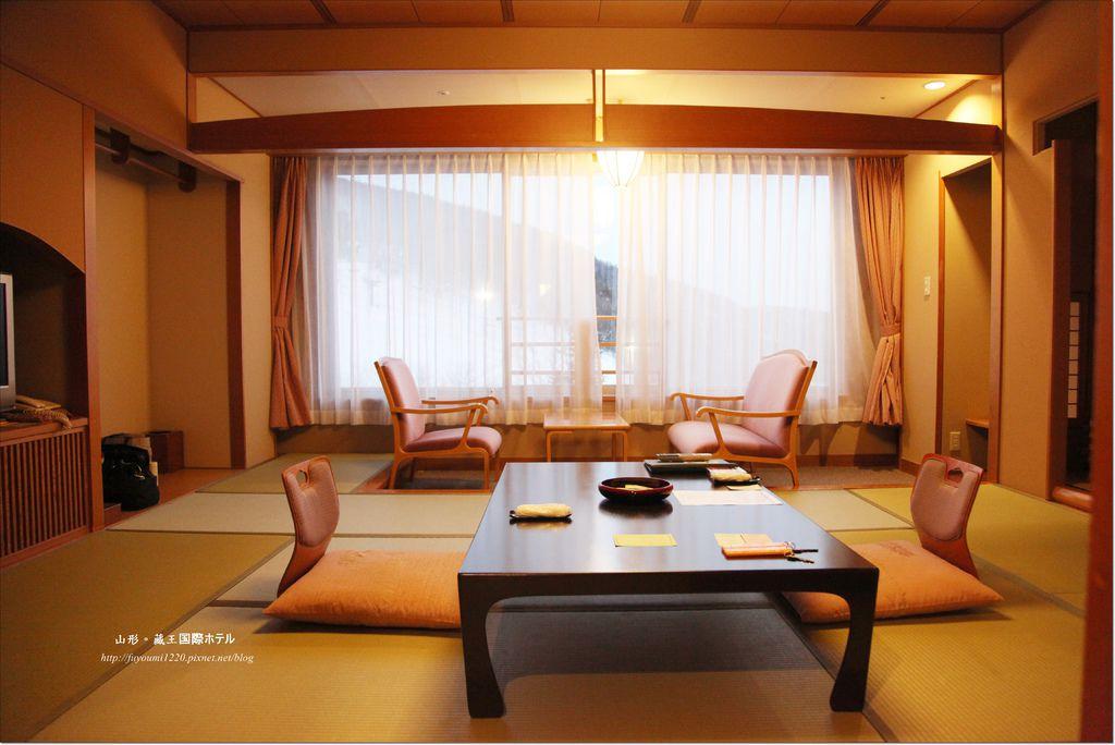 藏王國際ホテル (8).JPG