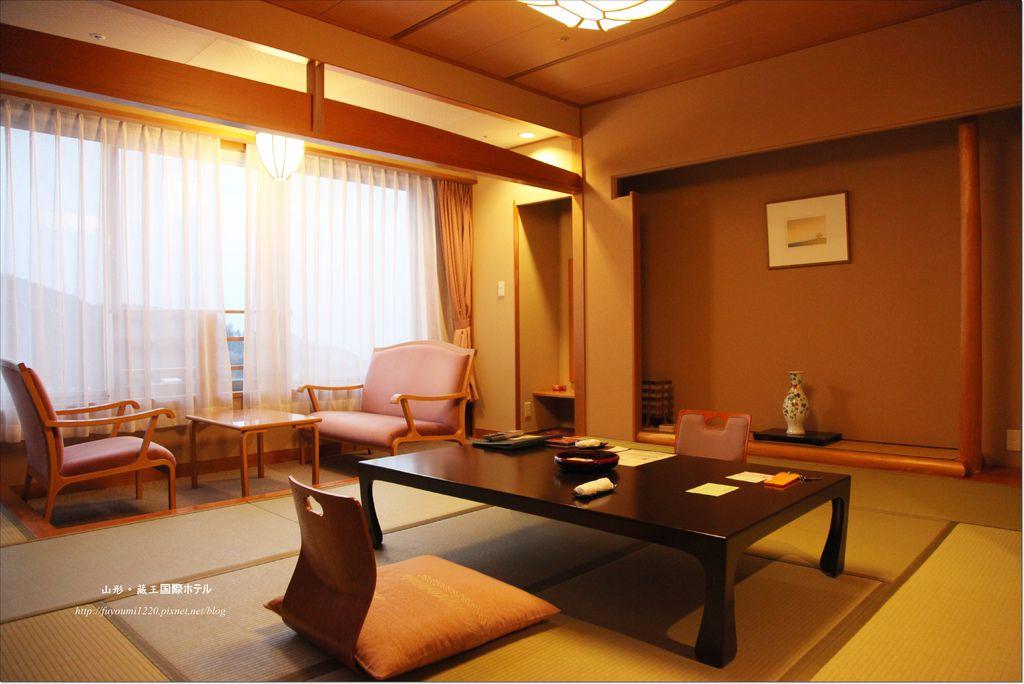 藏王國際ホテル (9).JPG