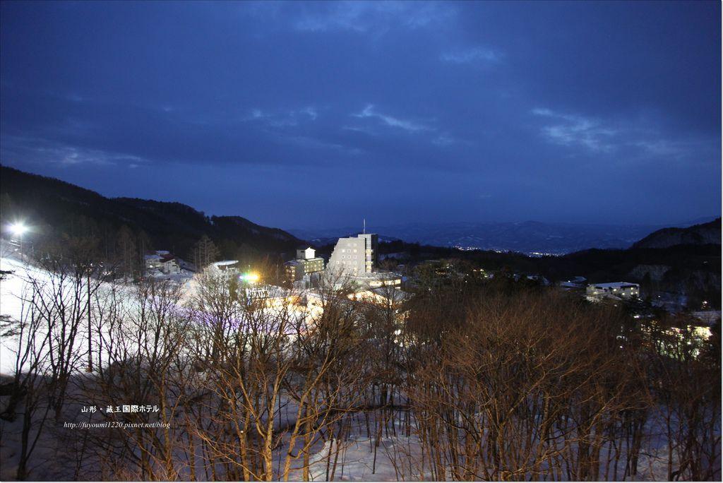 藏王國際ホテル (15).JPG