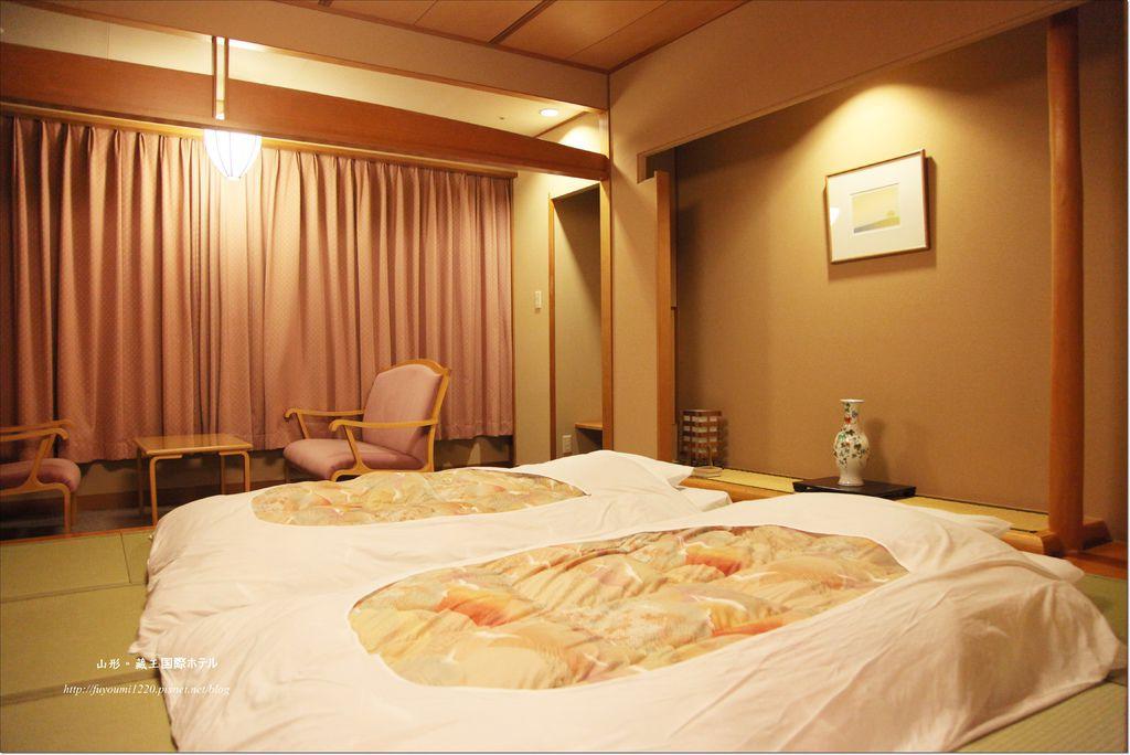 藏王國際ホテル (16).JPG