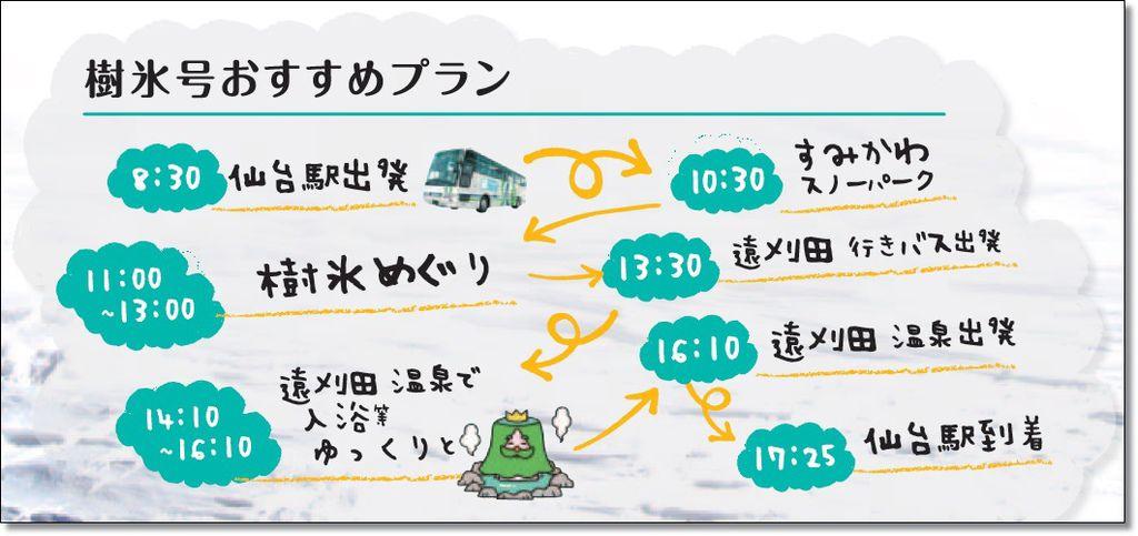宮城藏王樹冰賞 (21).jpg