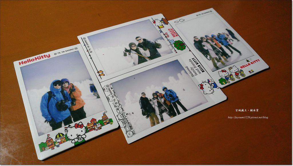宮城藏王樹冰賞 (30).jpg