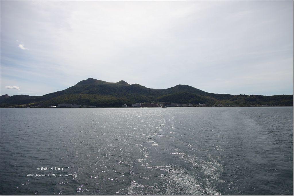 洞爺湖中島散策 (5).JPG