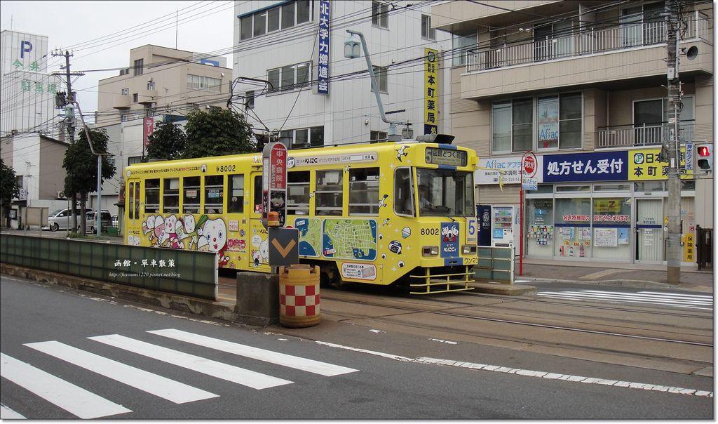 函館單車散策 (2).JPG