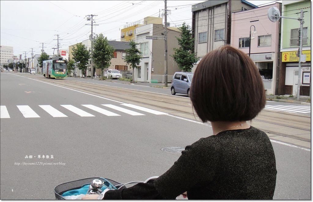 函館單車散策 (15).JPG