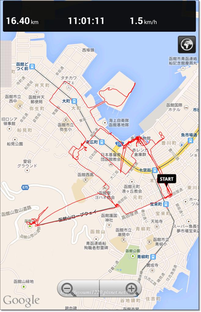 單車MAP.png