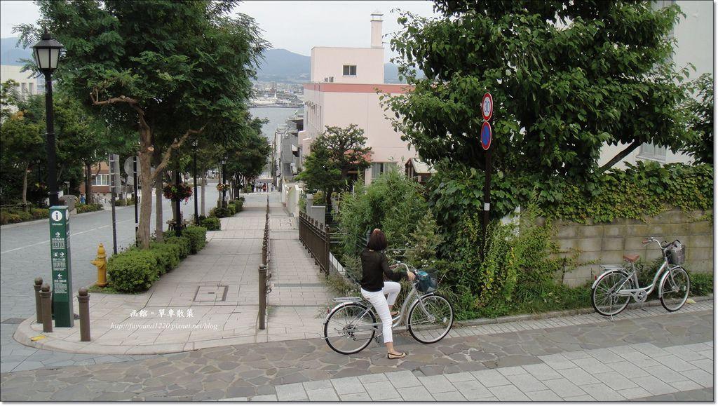 函館單車散策.JPG