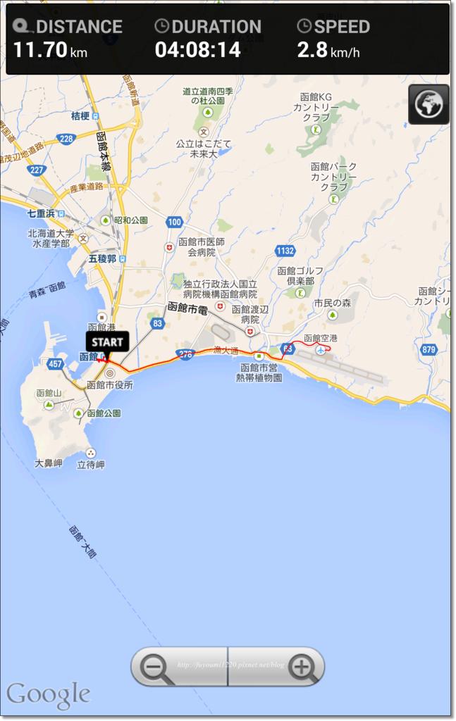 函館朝市 (1).png