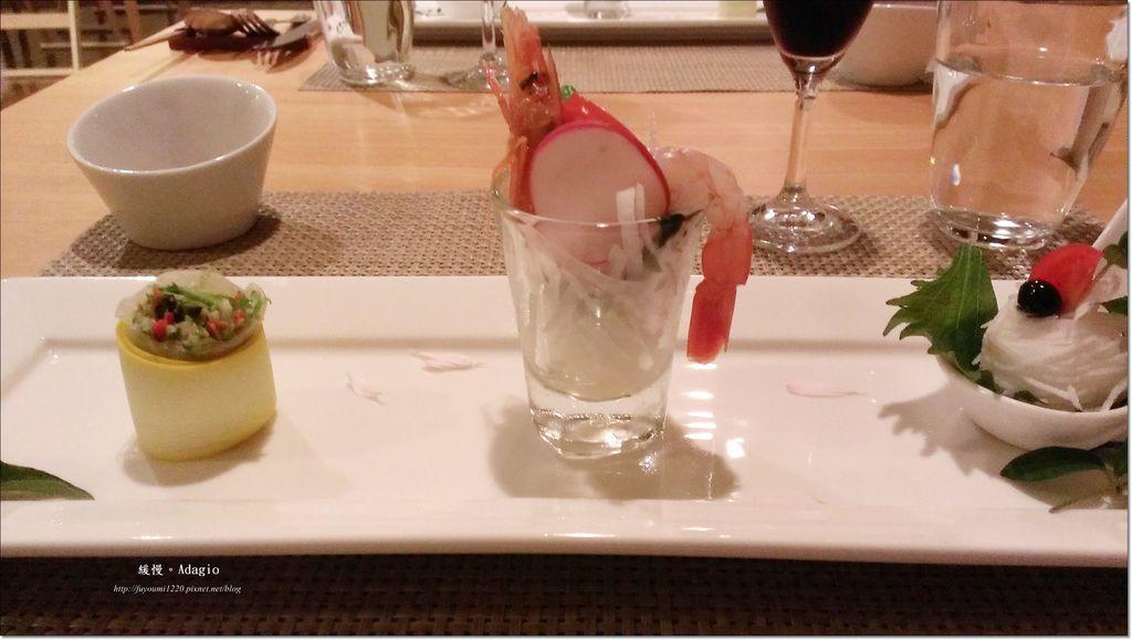 Adagio food (3).jpg