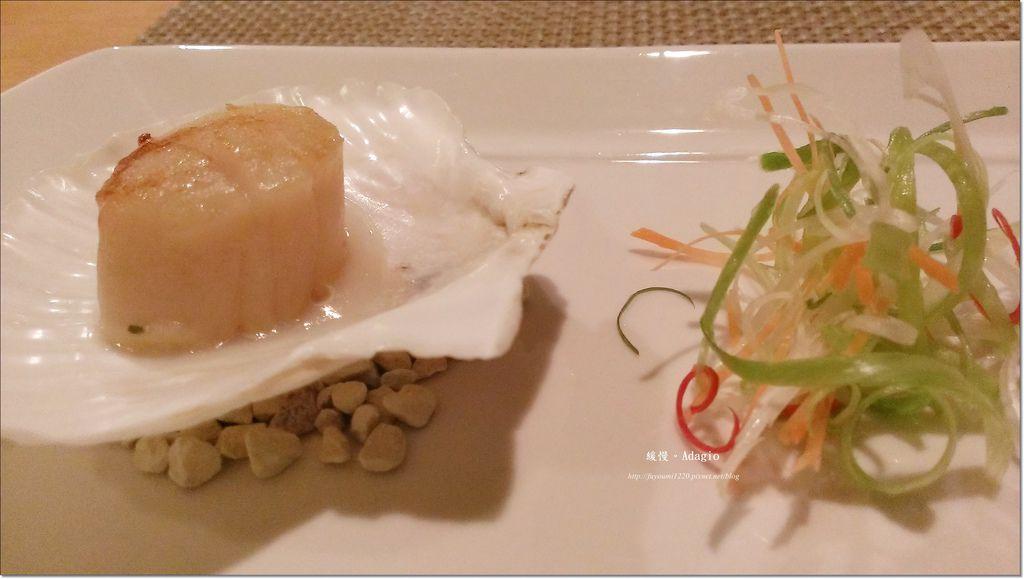 Adagio food (6).jpg