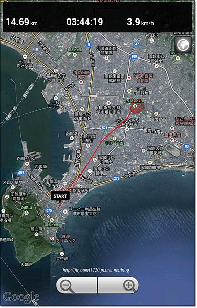 春函館漫遊 (1).png