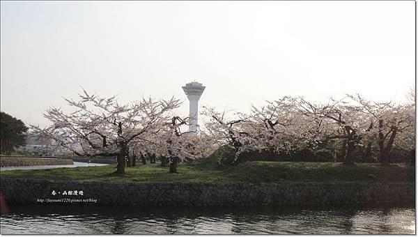 函館漫遊0507 (3).JPG