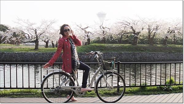 函館漫遊0507 (4).JPG
